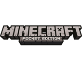 Minecraft Pocket
