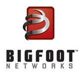 Bigfoot Networks