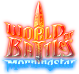 World of Battles